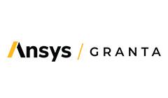 Granta Design Ltd