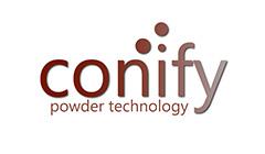CONIFY Powder