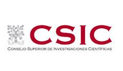 Agencia Estatal Consejo Superior de Investigaciones Científicas (CSIC)