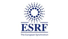 European Synchrotron Radiation Facility - ESRF