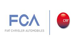 Centro Ricerche FIAT S.C.p.A.