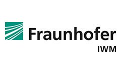 Fraunhofer (IWM)