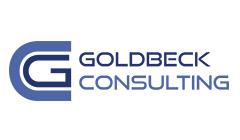 Goldbeck Consulting Ltd. (GCL)