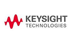 Keysight Technologies GMBH