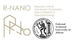 National Technical University of Athens – NTUA